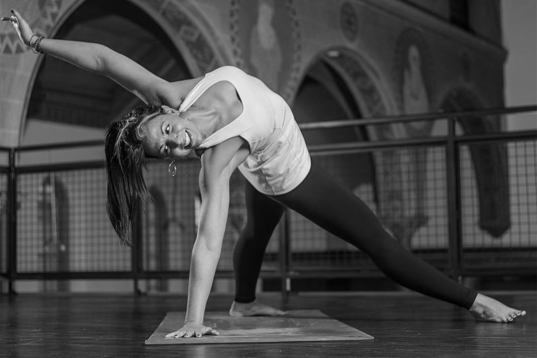 meet-yoga-1.jpg